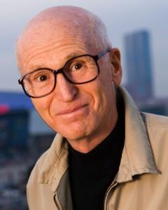 Philip Friedman 4